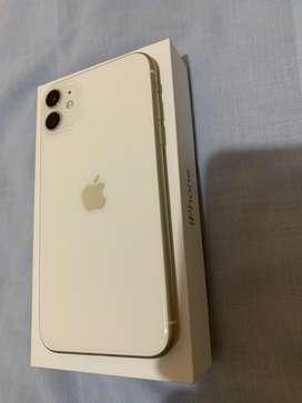 Cambio iphone Xr 64gb y Iphone 11 por un Iphone 12 Pro Max 128 gb bateria 98%
