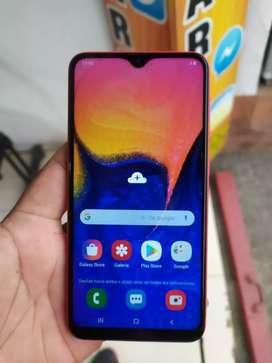 Samsung A10 Duos