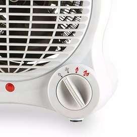 Calefactor de aire Kalley
