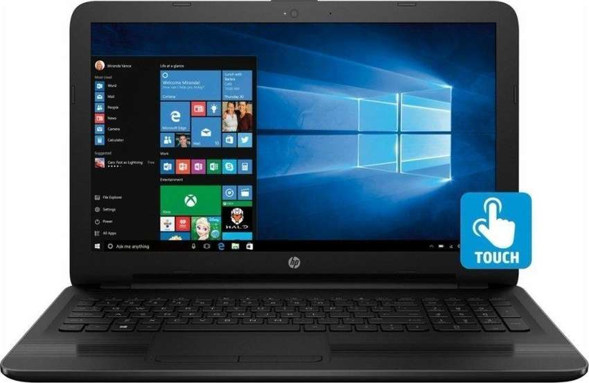 PROMO NOTEBOOK DELL A69200 CON ATIRADEON 0