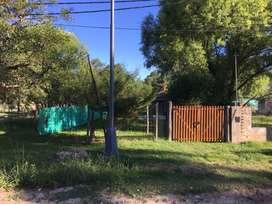 Se vende casa quinta en San José del rincón