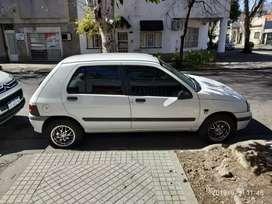 Renault Clio RT 98'