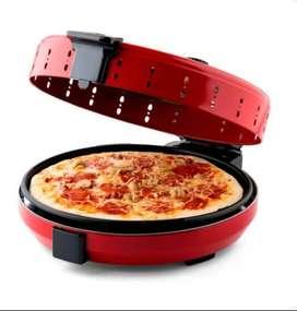 Máquina para pizza Universal