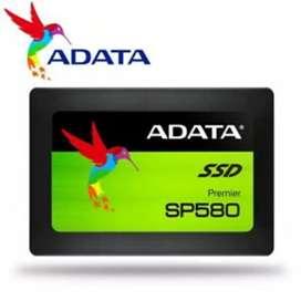 Disco duro SSD Adata