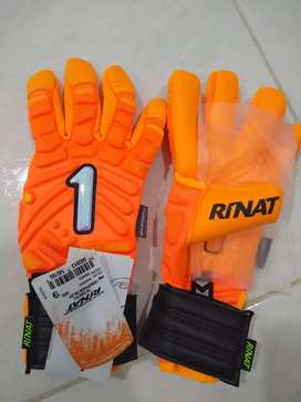 GUANTE PROFESIONAL RINAT