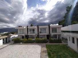 Venta 6 Casas en Tanda - casas  2 plantas a estrenar