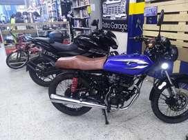 Mecanico electricista motos
