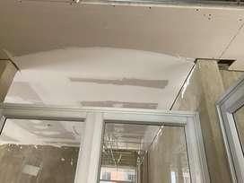 Solicita instalador de drywall zipaquira **