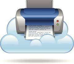 Servicio de Impresión, necesitas imprimir? Todo está cerrado?.