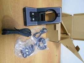 Base Para Auriculares Sennheiser SD PRO 2 Oferta