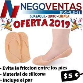 PLANTILLAS ANTIHUMEDAD  PRECIO OFERTA 5,00