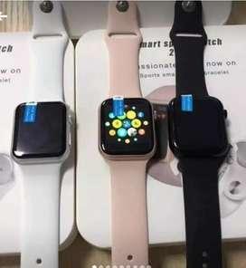Apple watch serie 4 AAA