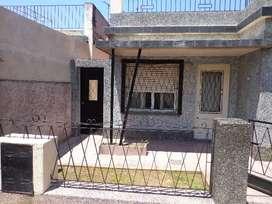 GRAL. SAVIO Nº 2669 - CASA ALQUILER