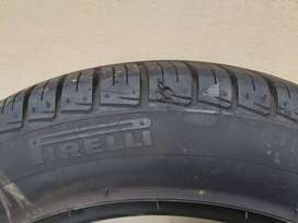 Cubierta Pirelli P7 205/55/15