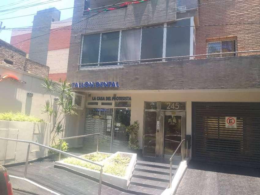 Dueño vende local 0