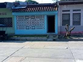 Amplia casa en venta lista para habitar , en la mejor zona de Punchana