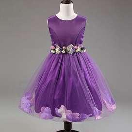 Lindo Vestidos Importados