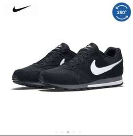 ZAPATILLA ORIGINAL NIKE MD RUNNER2