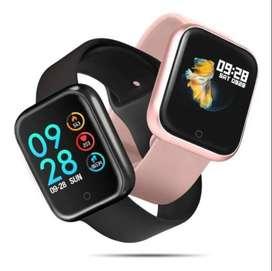 Reloj Inteligente Smartwatch P70