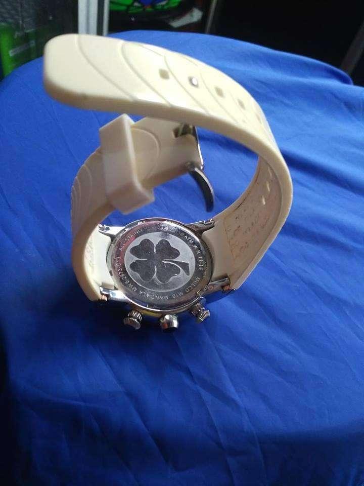 Reloj Mulco Original 0