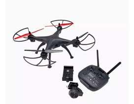 Dron vivitar