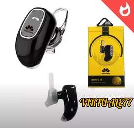 Audífonos Bluetooth MOVISUN