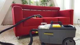 lavado lavandería muebles alfombras colchones tapetes cali, limpieza, lava muebles, sala, sillas