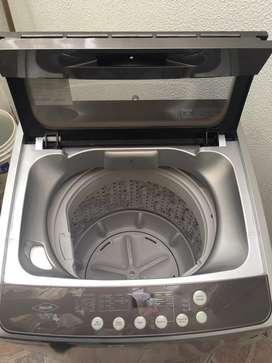 Lavadora haceb segunda mano