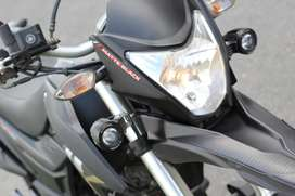 Moto AKT tt180