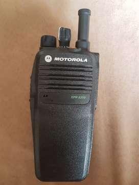 Mini antenas banda de UHF radiotelefonos Motorola, Kenwood, Baofeng