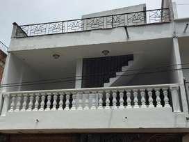 Vendo casa municipio Maceo