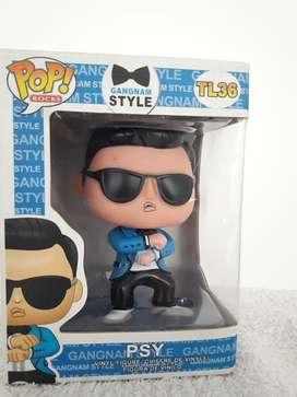 Psy Gangnam Style Funko Pop