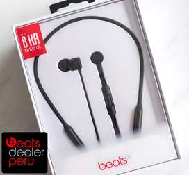 Audifonos Beats X By Dr Dre 2019 Originales Nuevos Beatsx