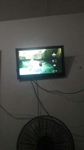 Cambio Wii Y Audifonos Huaweim60