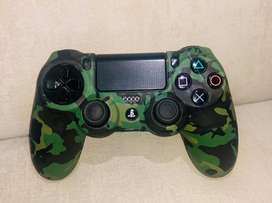 Control de PS4 - DualShock 4