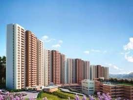 Apartamento unidad Ensenada sector amazonía - Cabañas