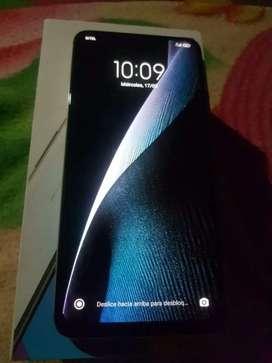 Cambio o vendo Xiaomi mi9 lite