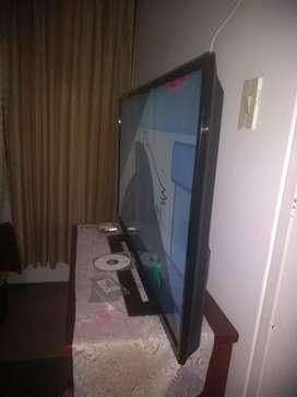 Super oferta doble/ lleva dos televisores por el precio de uno, en excelente estado, precio negociable