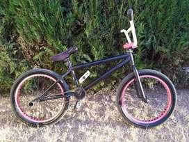 BMX marca Oxford