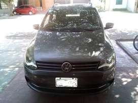 Vendo VW Suran 2013