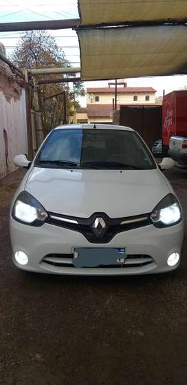 CLIO MIO 2O16