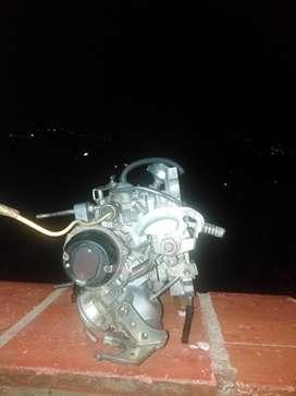 Venta de carburador