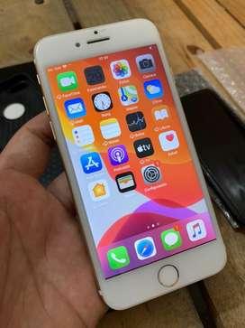 IPhone 7 Dorado 32Gb Normal