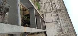 Venta de Chasis de 40 ft