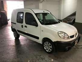 Renault Kangoo 1.5 DCI Confort 5 asientos