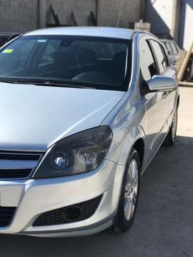 Vendo Chevrolet vectra 2.0 full