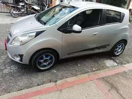 Vendo SPARK GT