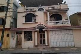 Casa Rentera de Venta en Acuarela del Río