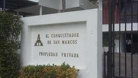 Vendo o permuto apartamento en condominio san Marcos, Ricaurte-Girardot