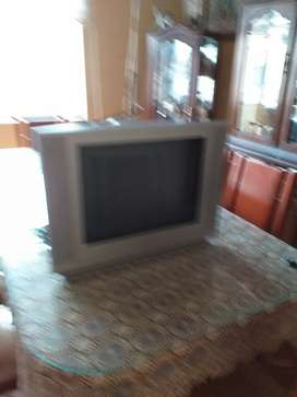 Vendo TV 32 pg